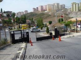 İzmir-Balçova Meşale öğretmenler sit.Satılık 3+1 Daire