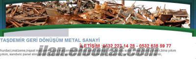 konya Fabrika yıkım konya Fabrika yıkımcılar Fabrika yıkım şirketleri