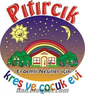 Kadıköy anaokulu öğretmeni