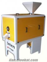 mısır soyma makinası(mısır kabuk soyucu)