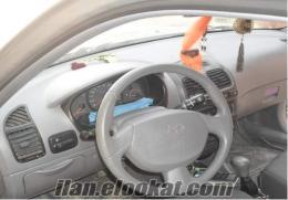 malatyada sahibinden satılık araba Hyundai