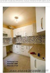 Komple ev tadilatı, mutfak tadilat banyo yenileme, kapı boya parke fiyatları