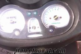 satılık mondial marka ( 150 hs ) 2007 model 2009 eylül trafik çıkışlı 1100 tl
