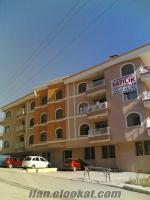 Ankarada sahibinden satılık daireler