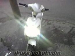 st max elektrikli bisiklet