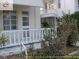 Satılık ucuz yazlık villa