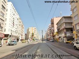 İşyeri Listesi-1, Antalyada Satılık Dükkanlar