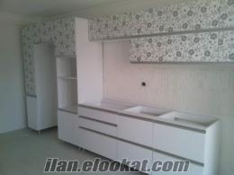 EtİkEt moBilya mutfak dolap