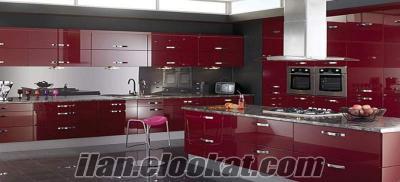 marangoz servisi, nişantaşı, osmanbey, pangaltı, harbiye, mecidiyeköy, marangoz