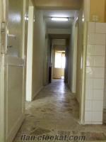 Manzaralı 3 1 150 m2 kiralık daire