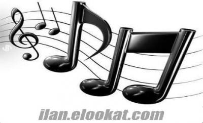 istanbulda müzisyen her türlü müzik etkinliklerinize