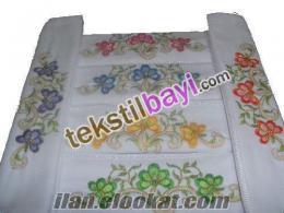 Denizliden üreticiden toptan ev tekstili ürünleri