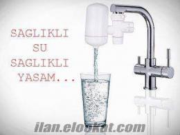 TOPTAN NANO PORSELEN SU ARITMA CİHAZI SU FİLTRESİ