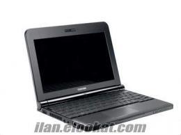 Sahibinden Satılık Toshiba Netbook 1Gb ram 800mhz