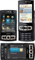 N95 8GB N96 16 GB n99i kapıda ödeme sistemi