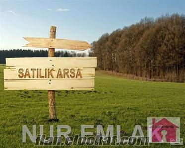 Ankara mamak arsa alım satımı
