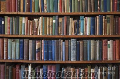 istanbul eski kitap alınır ikinci el kitap alanlar sahaf dergi plak gazete alıyo