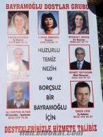 Bayramoğlu Kiralık Ev Satılık Villa Sahibinden Daire Kiralama yönetim idare