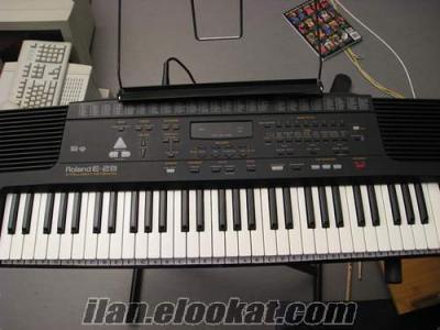 düğün piyanisti ses sistemde bizden istanbul alo müzisyen