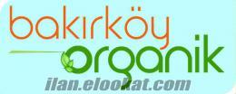 Organik Ürünler Standında Çalışacak Eleman Aranıyor