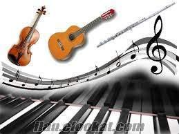 trio orkestra istanbul düğün müziği ustası piyanist müzisyenler