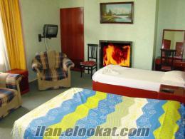 antalya ucuz otel hesaplı pansiyon uygun tatil 30 tl