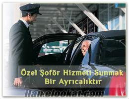 Özel makam şoförü aranıyor özel şöför aranıyor iş arıyorum şöförlük İstanbul