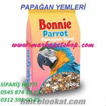 Papağan yemi, papağan yemleri, papağan yemi fiyatları, papağan yemi fiyatı, sult