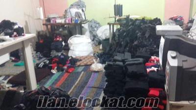 Konya Beyşehirde parti malı ucuz çoraplar her kalitede ve fiyatta