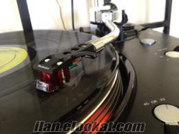 pikap tamircisi radyo müzik dolabı tamiri