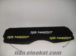 Satılık orjinal pandizot