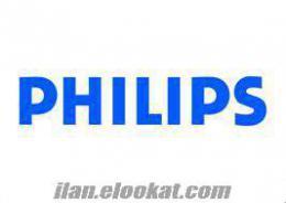 batıkent philips servisi televizyon tamir servisi