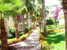 22-29 ağustos dönemi çimtur tatil sitesi