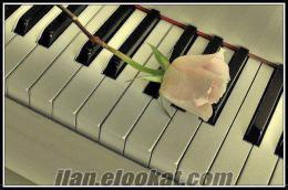 düğün repertuarlı güncel piyanist ses sistemli istanbul içi her noktadayız