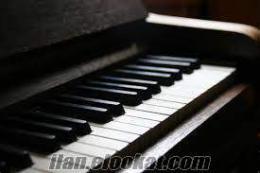nişan kına piyanisti müzisyeni arayana bugüne yarına orgçu düğün piyanisti