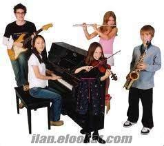 piyanist şantör istanbul müzisyen sanatçı orkestra fırsat fiyata sahibinden