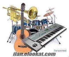 doğum günü planlıyosanız müzisyen burda hoşgeldiniz her tür müzisyen istanbul