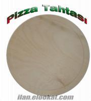 pizza tahtası, pizza altlığı, pizza screen, pizza küreği