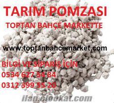 Torf, torf_toprak, torf-toprak, torf_fiyatı, torf_fiyatları, torf_satış, torf_s