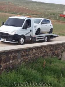 acil araç çekici oto kurtarıcı istanbul