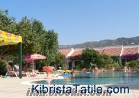 kıbrısta devre tatil