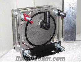 Yakıt tasarrufu hidrojen su ile tasarruf