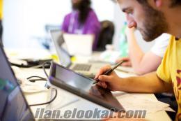 FİRMA TANITIM SİTESİ ve E-TİCARET SİTESİ Tasarımı Mobil Uyumlu Uygun Fiyata
