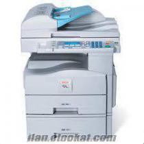 elmakser | printer faks tamir servisi ankara