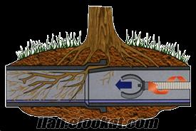 Alanya Kanalizasyon Tıkanık Açma 0545 579 0707