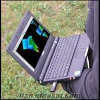 Vanda Sahibinden Satılık LaptopLu Altın Arama Makinası