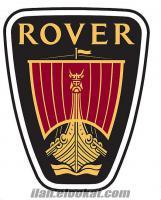 Rover Yedek Parça