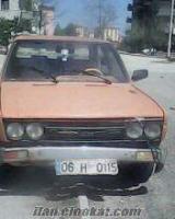 1985 model şahin