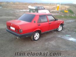 şahin 1993 model 1, 6 ihtiyaçtan satılık