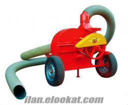 Çok uygun yaprak, saman, tahıl aspiratörü satılıktır.